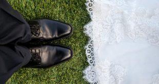 بالصور دعاء الزواج من شخص معين , دعاء يساعدك علي الزواج من حبيبك 262 4 310x165
