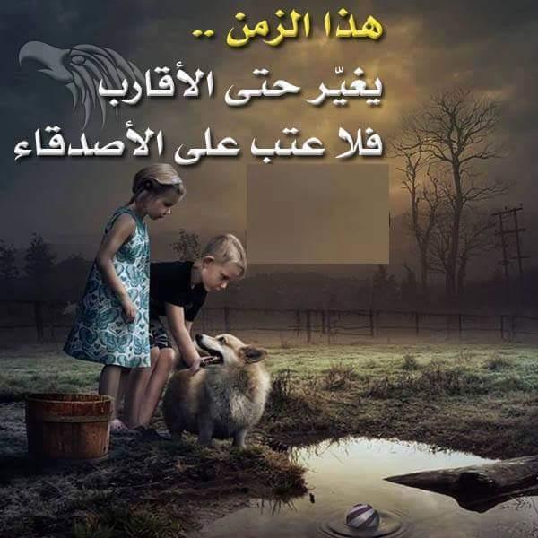 بالصور اجمل الصور لاعز الاصدقاء , وفاء الصديق و صورته 342 8