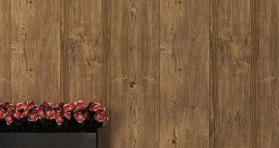 صور خلفيات خشب , انواع الاخشاب