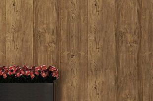 صورة خلفيات خشب , انواع الاخشاب