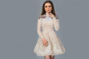 بالصور ازياء لبنانية , عالم الموضة و الازياء اللبناني 426 12 310x205