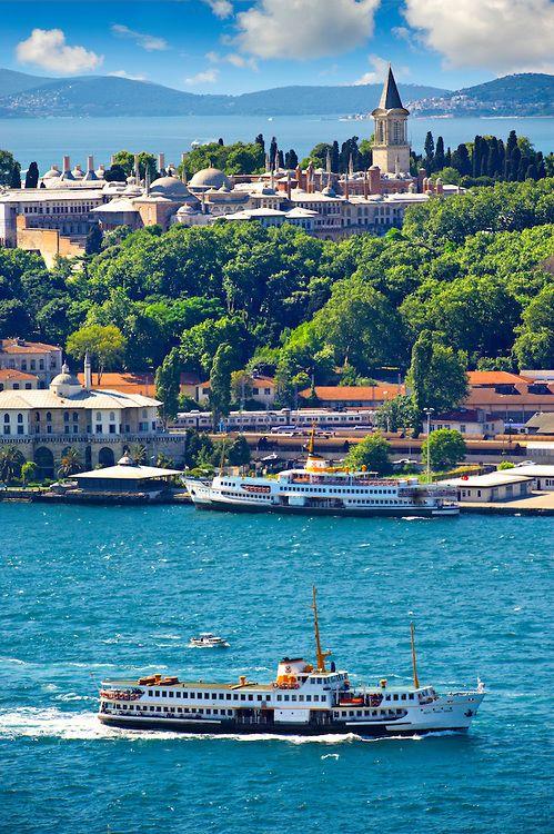 صور صوري في تركيا , الزيارة لتركيا في صوري