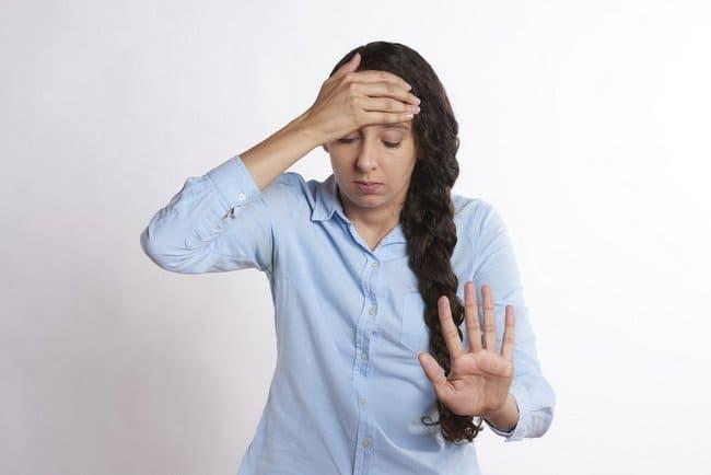 صورة علاج النسيان , الحل الامثل لمشكلة النسيان