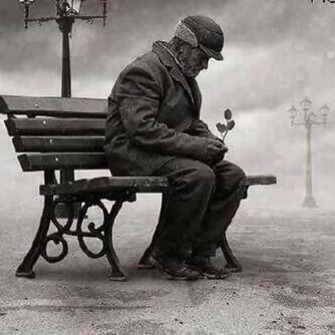 بالصور اجمل الصور الحزينة للرجال , الحزن عند الرجال 904 8