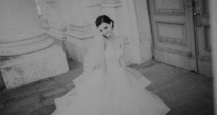 بالصور الفستان الابيض في المنام , الطلة بالابيض في منامك 931 4 310x165