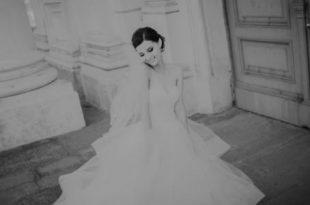 بالصور الفستان الابيض في المنام , الطلة بالابيض في منامك 931 4 310x205
