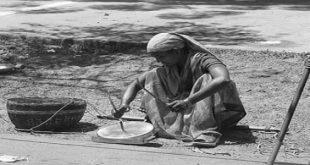 صور الفرق بين الفقير والمسكين , الفقراء و المساكين و مقارنتهم