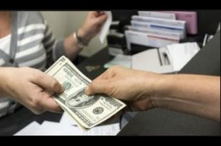 صورة تفسير حلم الدين , الديون في المنام