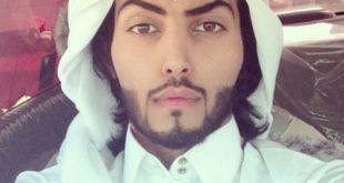 بالصور شباب خليجيين كشخه , احلى صور الشباب السعودية 14189 9 310x165