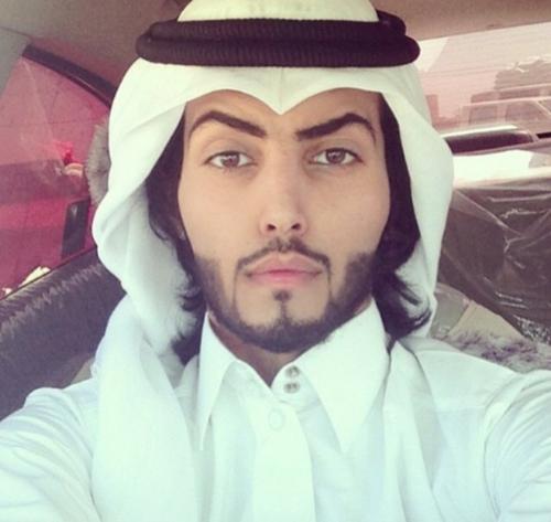 صور شباب خليجيين كشخه , احلى صور الشباب السعودية