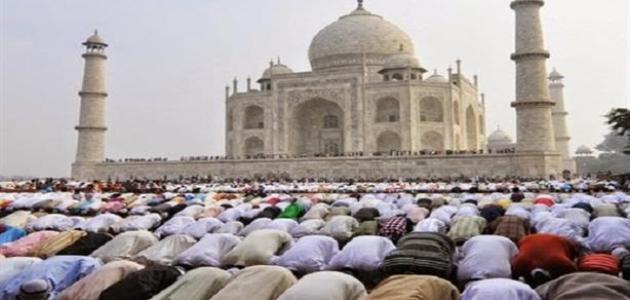 صور اكبر دولة اسلامية , اهم بلد اسلامى