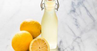 بالصور بيكربونات الصوديوم مع الليمون للمنطقه الحساسه , اريد تفتيح هذه المنطقة 14230 3 310x165
