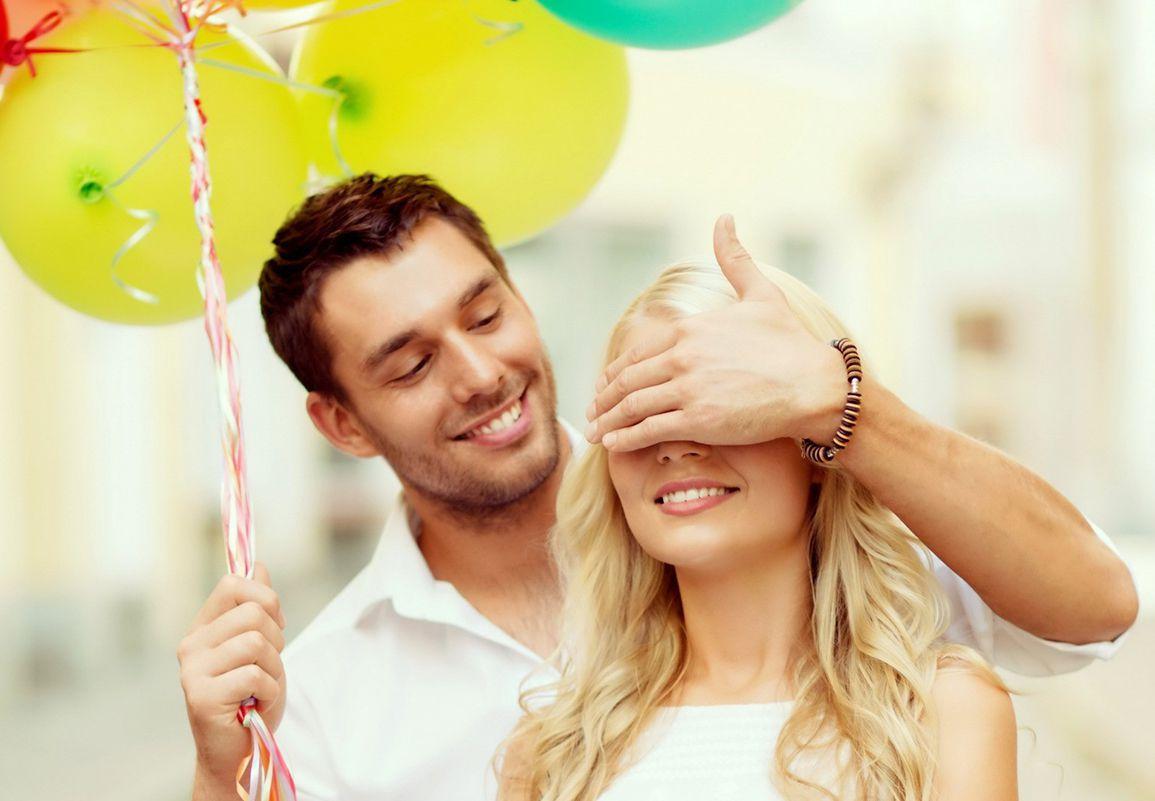 صورة ماهي الاشياء التي تحبها المراة في الرجل , اجمل الصفات التى تحبها المراة فى الرجل