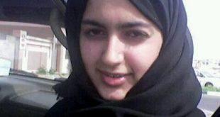 بالصور اجمل بنات عدن , بنت عدن الجميلة 14359 2.jpeg 310x165