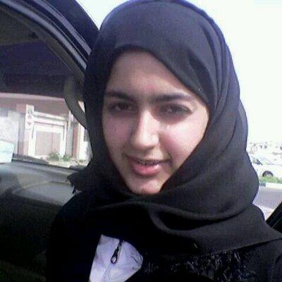 صورة اجمل بنات عدن , بنت عدن الجميلة