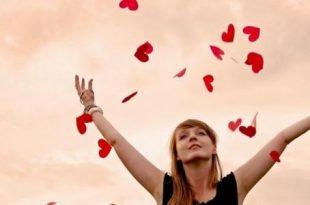 صور كلام تحبه الفتاة المراهقة , اجمل كلام الحب