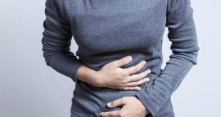 صور اعراض لحمية الرحم , هل هذا المرض خطير