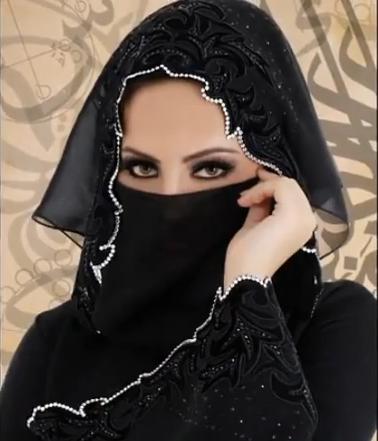 صورة اجمل صور بنات الخليج , روعة بنات الخليج