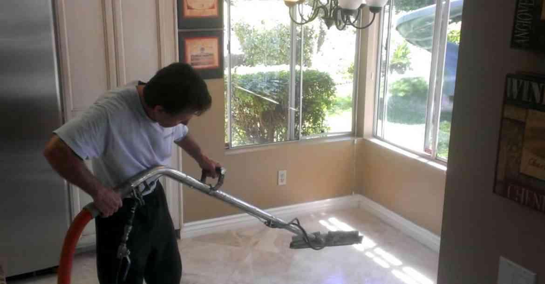 صورة طريقة تلميع الرخام في المنزل , اسهل طريقة للرخام 14518 4