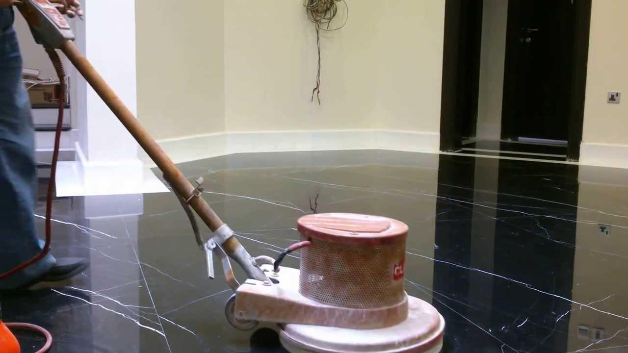 صورة طريقة تلميع الرخام في المنزل , اسهل طريقة للرخام 14518 9