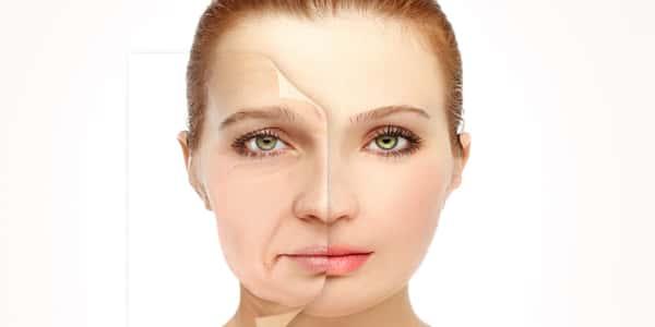 صور شد الوجه بالاعشاب , اسهل طريقة لشد الوجه بشكل طبيعى