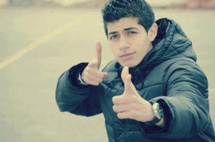 صور صور شباب مغرب , احلى صور للشباب