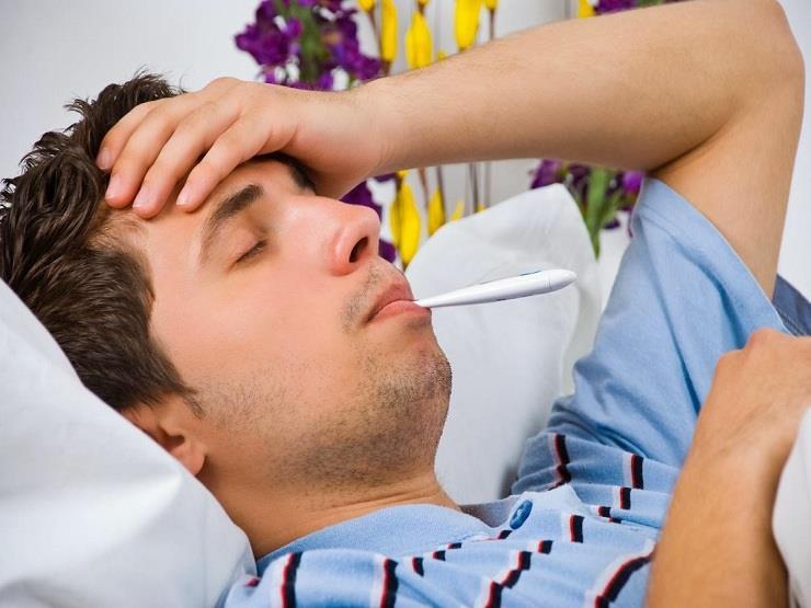 صورة علاج الحمى بالقران , ببركة القران الكريم ستشفى