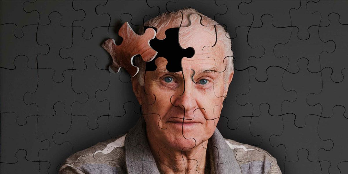صور علاج فقدان الذاكرة , حل مشكلة النسيان