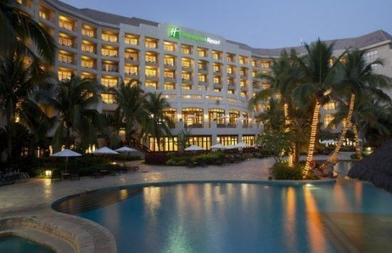 بالصور افضل فنادق بينانج للعوائل , اجدد فنادق بينانج 14603 41