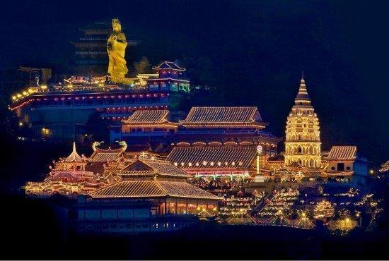بالصور افضل فنادق بينانج للعوائل , اجدد فنادق بينانج 14603 42