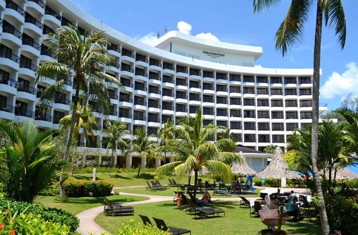 بالصور افضل فنادق بينانج للعوائل , اجدد فنادق بينانج 14603 44