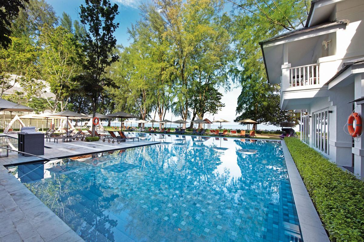 بالصور افضل فنادق بينانج للعوائل , اجدد فنادق بينانج 14603 45