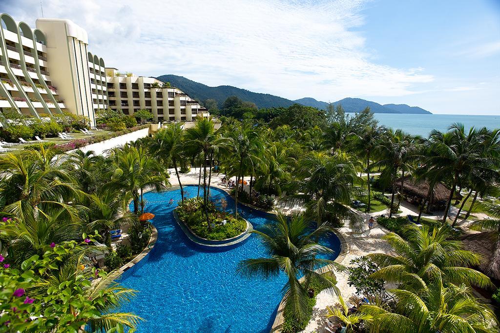 بالصور افضل فنادق بينانج للعوائل , اجدد فنادق بينانج 14603 46
