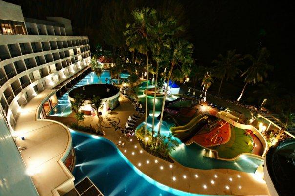 بالصور افضل فنادق بينانج للعوائل , اجدد فنادق بينانج 14603 47
