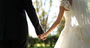 بالصور الزواج في المانيا , اغرب عادات الزواج هناك 14608 3 310x165