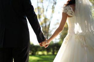 صور الزواج في المانيا , اغرب عادات الزواج هناك