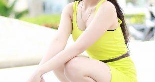 بالصور بنات اليابان , البنت اليابانية من اجمل فتيات العالم 245 12 310x165