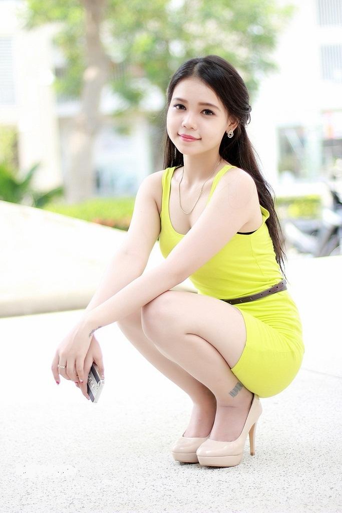 صور بنات اليابان , البنت اليابانية من اجمل فتيات العالم