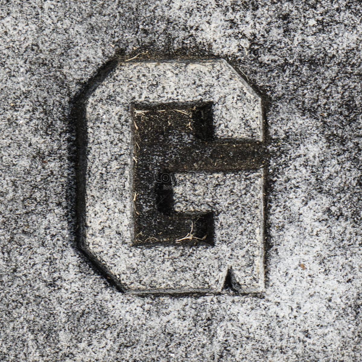 بالصور صور حرف g , كتابة حرف g بطرق مختلفة 3173 10