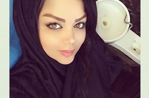 صور صور بنات سعوديه , فتيات سعوديات انيقات