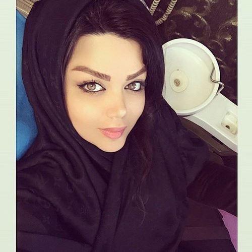 صورة صور بنات سعوديه , فتيات سعوديات انيقات