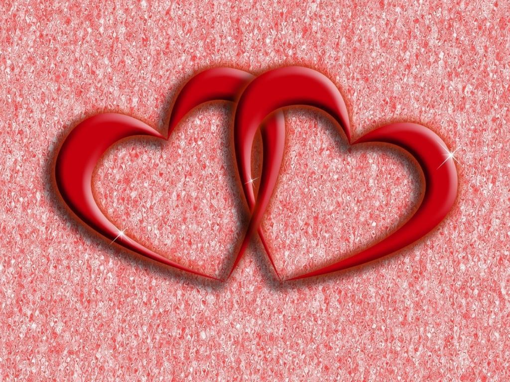 صور صور قلب حب , قلوب حب جامدة