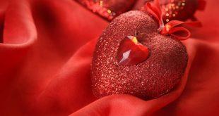 بالصور صور قلب حب , قلوب حب جامدة 3203 12 310x165