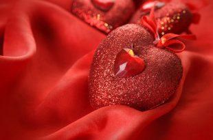 صورة صور قلب حب , قلوب حب جامدة