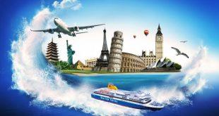 صور تفسير حلم السفر , اذا سافرت في حلمك
