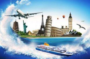 صورة تفسير حلم السفر , اذا سافرت في حلمك