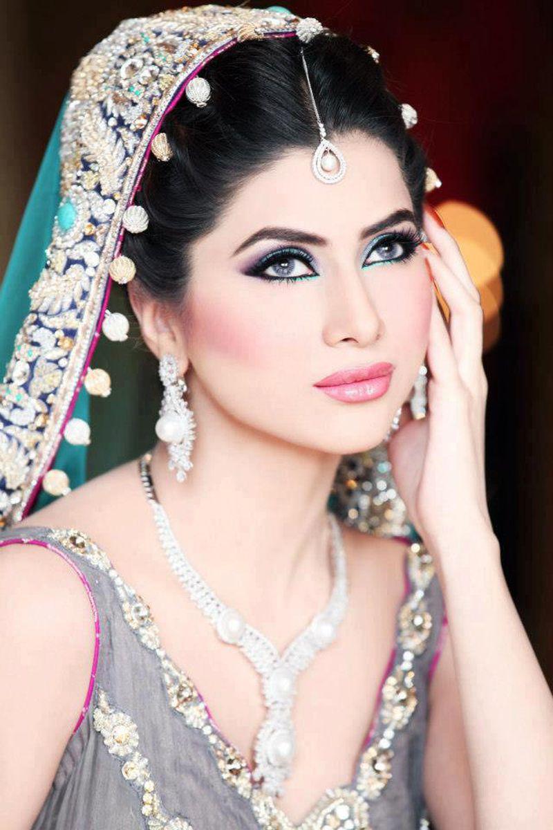 بالصور اجمل نساء الهند , هنديات فاتنات يخبلون 3216 1