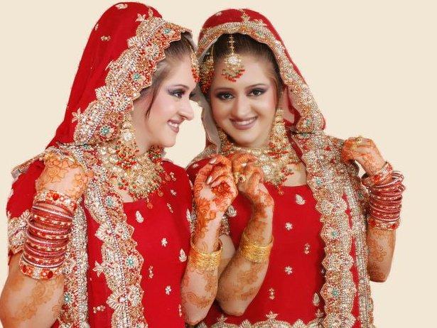 بالصور اجمل نساء الهند , هنديات فاتنات يخبلون 3216 10