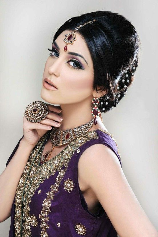 بالصور اجمل نساء الهند , هنديات فاتنات يخبلون 3216 11