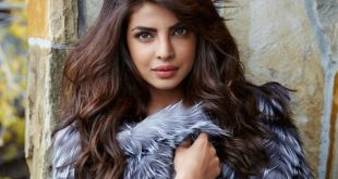 بالصور اجمل نساء الهند , هنديات فاتنات يخبلون 3216 12 310x165